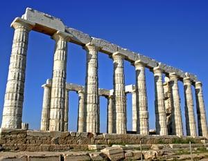 ancient-architecture-columns-161085