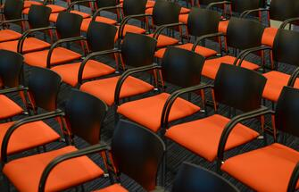 auditorium-chairs-conference-722708