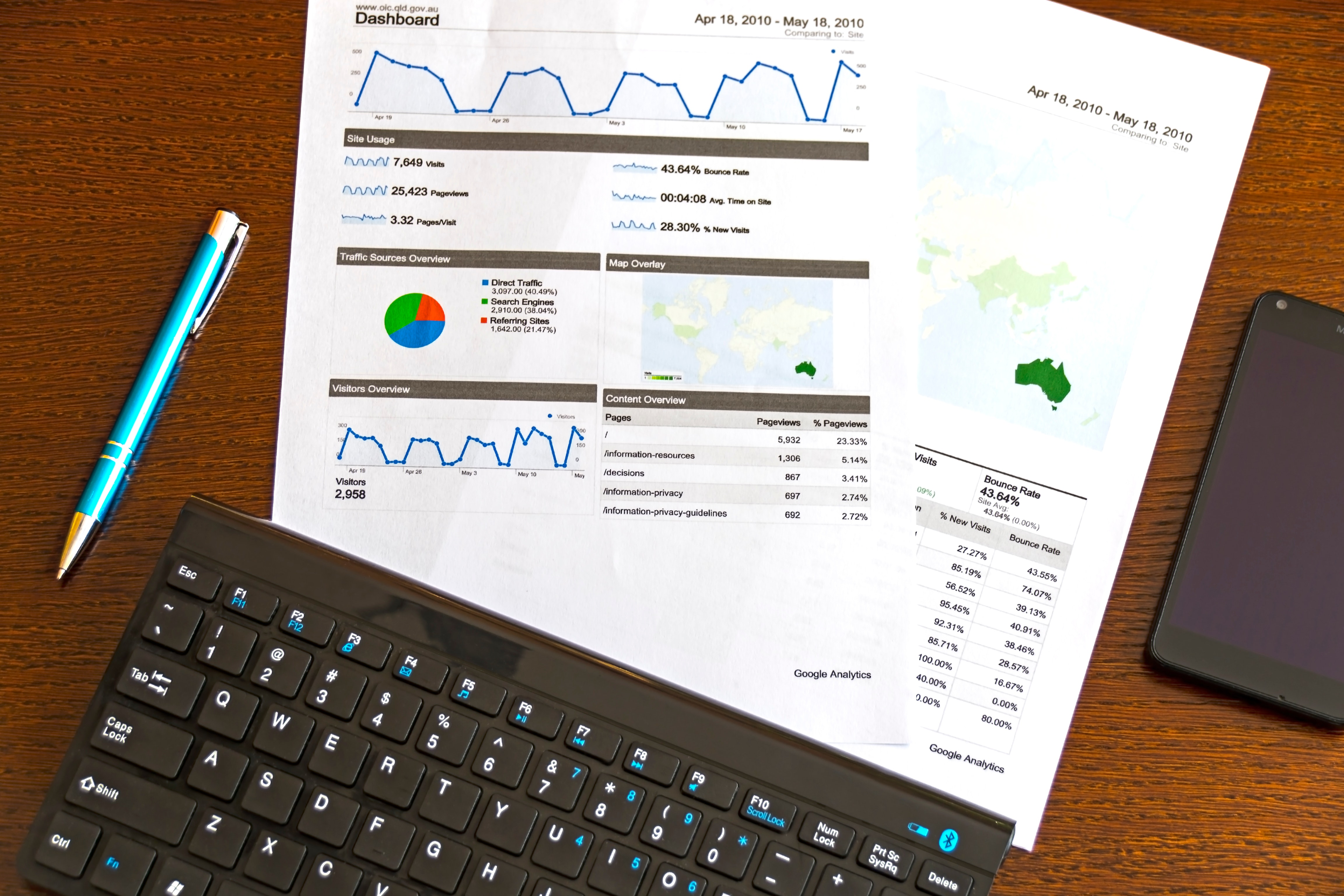 business-charts-data-95916