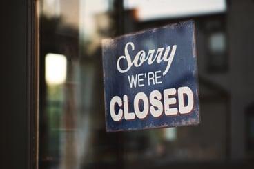 closed-door-glass-1171386