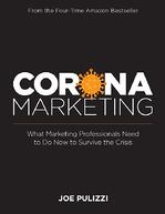 corona-marketing-1