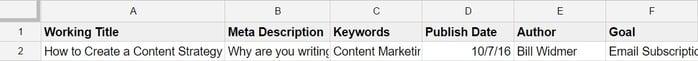 google-sheets-content-calendar.jpg