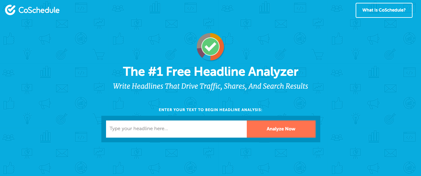 headlineanalyzer