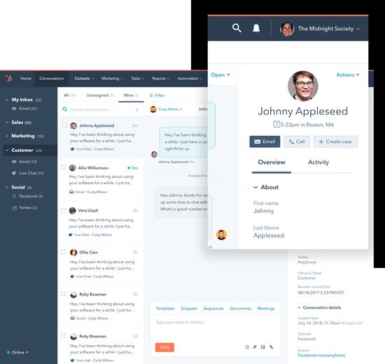 hubspot-customer-hub.png