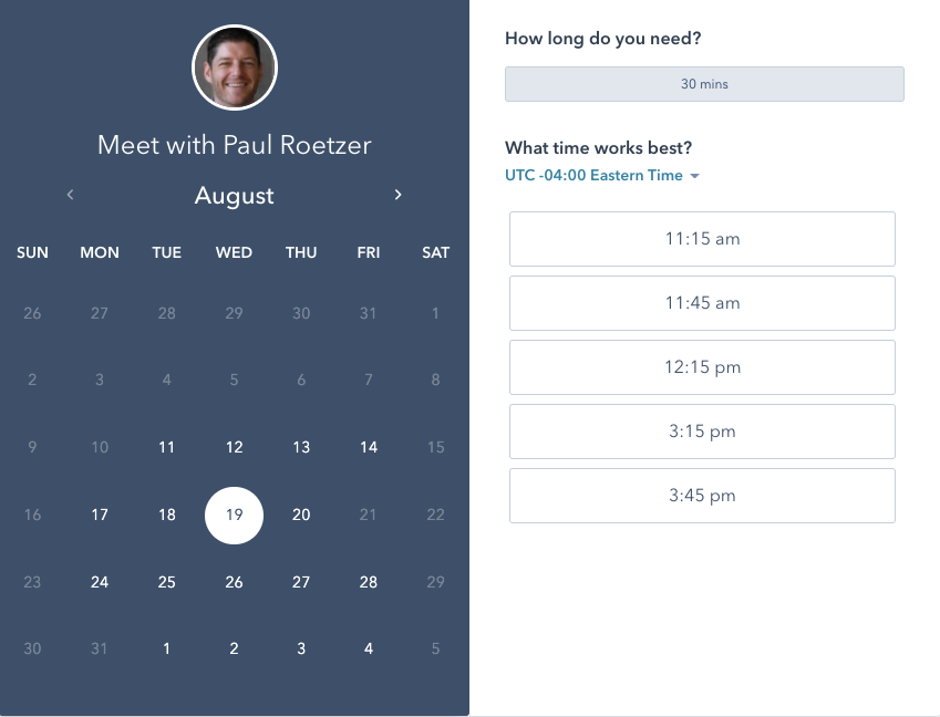 hubspot_meetings