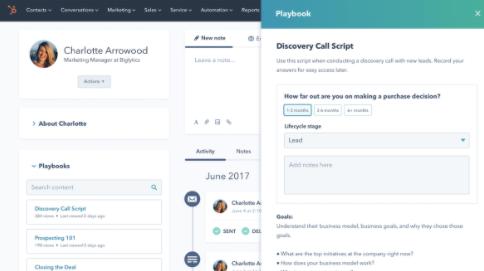 hubspot_playbooks