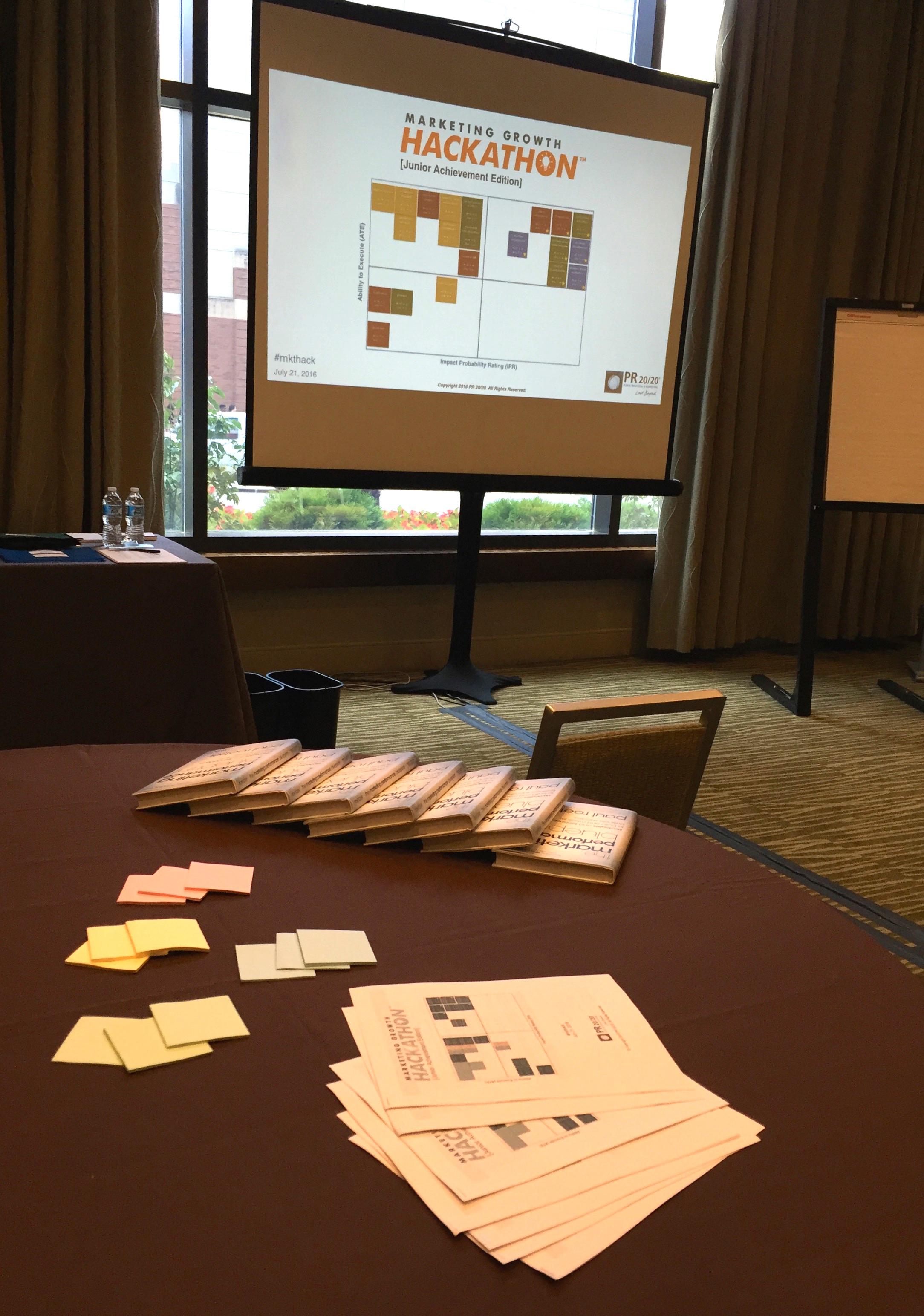 Marketing-Growth-Hackathon-workshop.jpg