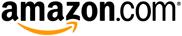 logo-amazon-transparent-3.png
