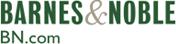 logo-barnes-noble-transparent-2.png