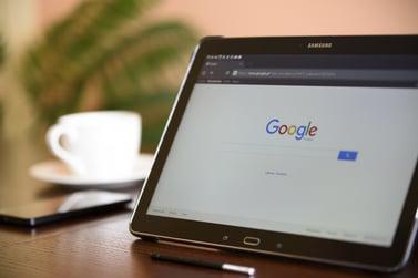 internet-search-engine-1433323_1920