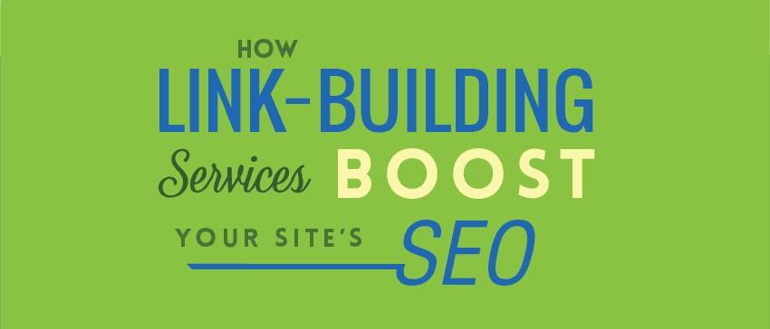 link-building-services-blogpost-BANNER.jpg