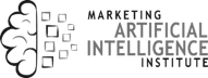 marketing-artificial-intelligence-institute-logo-1