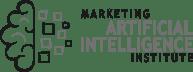 marketing-artificial-intelligence-institute-logo-1