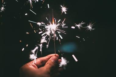 new-year-s-eve-sparkler-sparks-38196