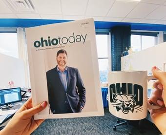 ohio-today-cover