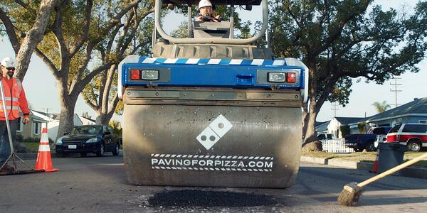 paving-for-pizza-hed-page-2018