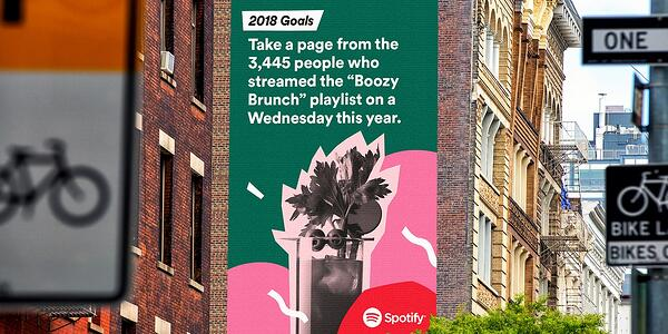 spotify-holiday-goals-hed-2018