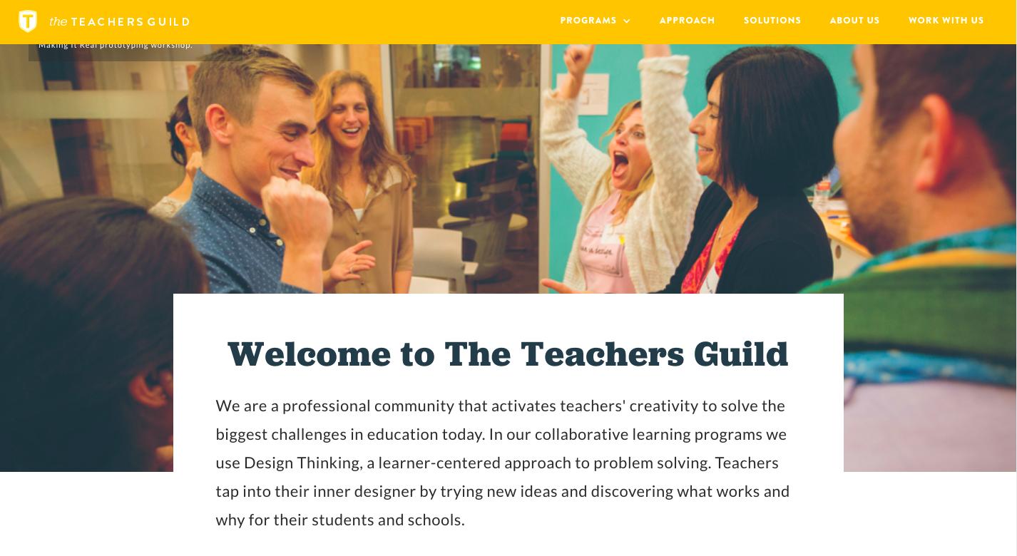 teachers_guild