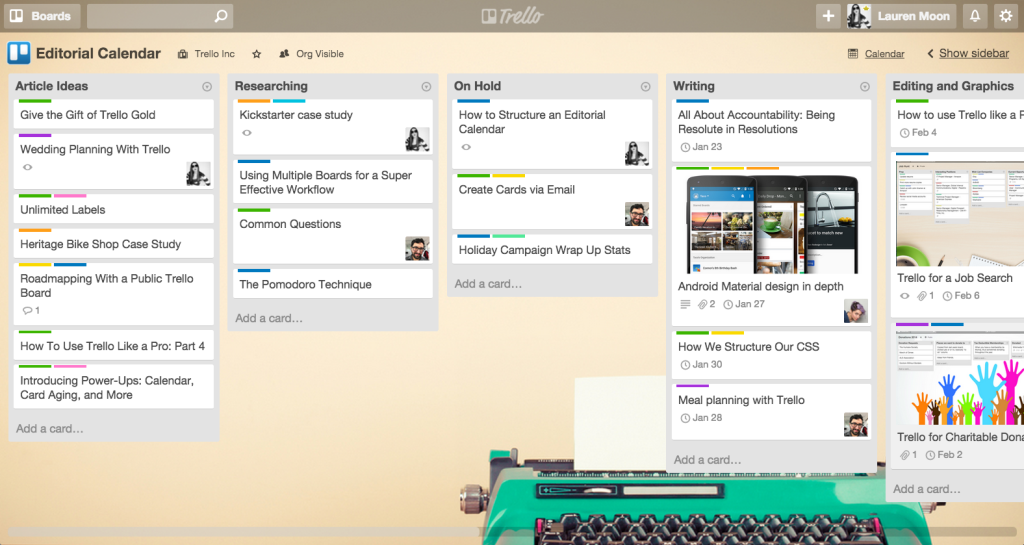 trello-editorial-calendar.png