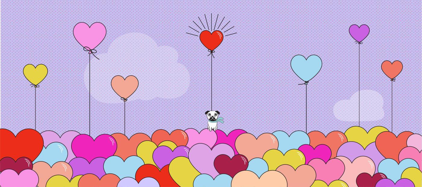 valentines_infographic.jpg