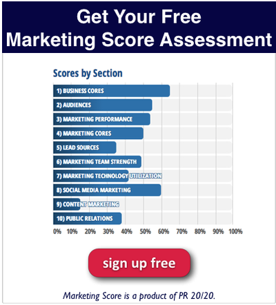 marketing-score-assessment-sections