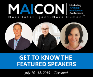 https://www.marketingaiinstitute.com/events/marketing-artificial-intelligence-conference-2019/agenda/speakers