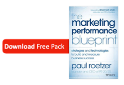 Free Performance Pack