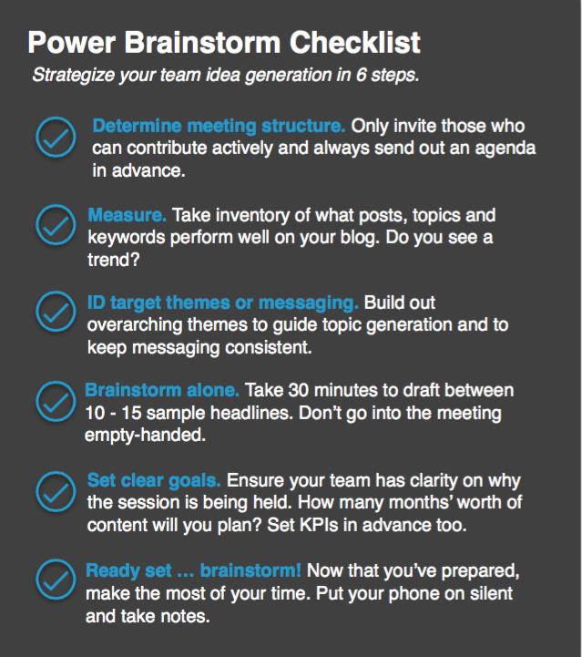 Power-Brainstorm-FIN