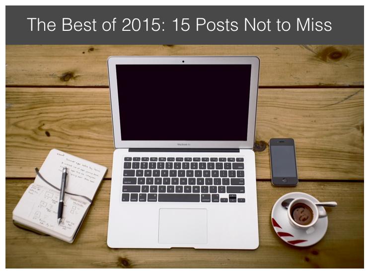 top-blog-posts-2015.png