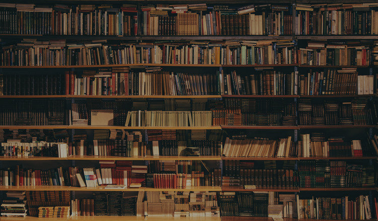 library of marketing content and articles-1