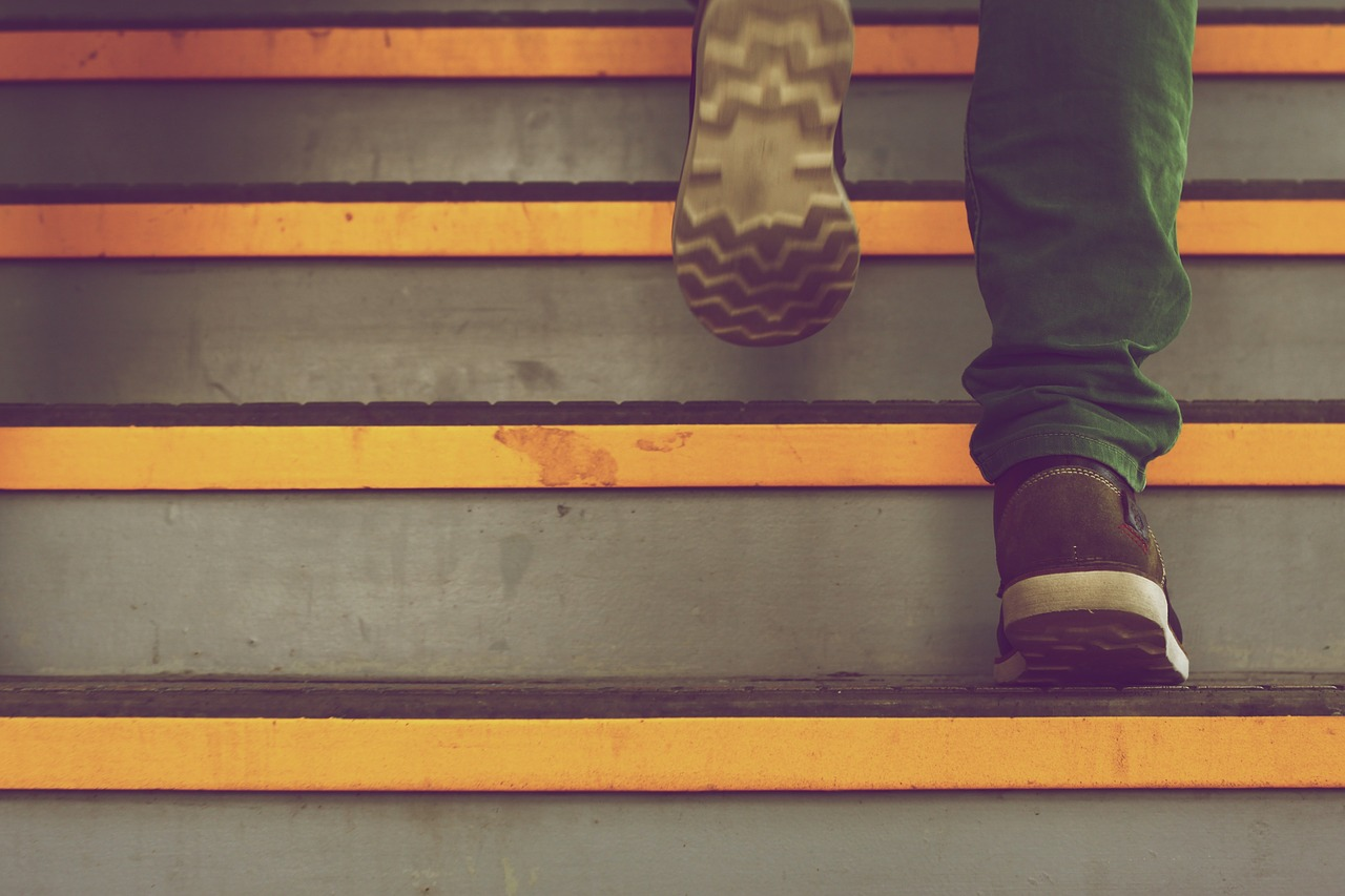 15 Steps to Build Your Performance-Driven Marketing Plan